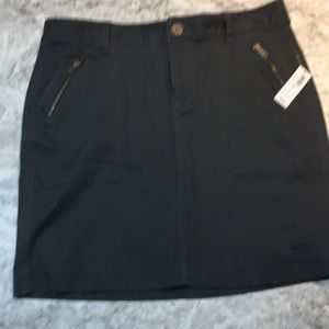 Old Navy Skirt new with tags